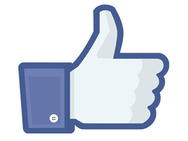 Your 'like' on Facebook is being used by scam artists