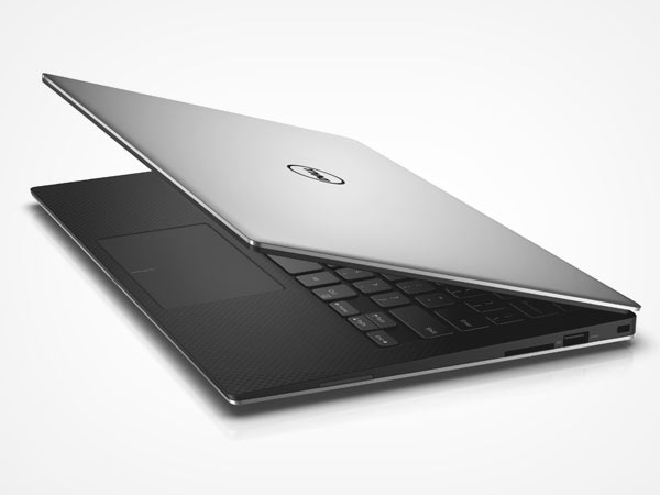 Dell XPS 13 vs Apple MacBook Air 13 inch: Time to dish out the Mac?