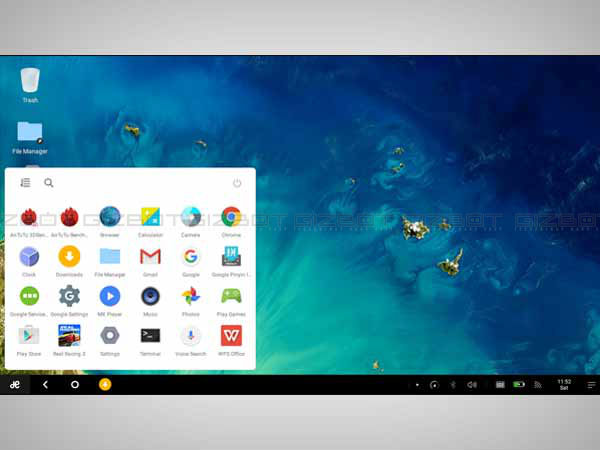 Remix OS for PC: 10 Cool Features of this Android flavoured Windows 10