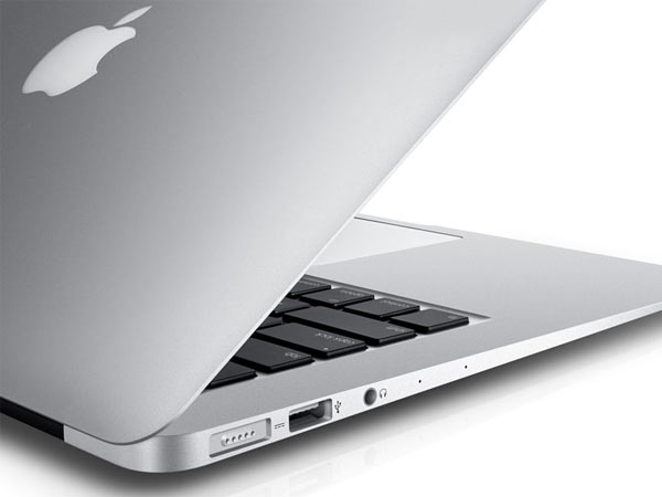 Image result for macbook air 13 inch