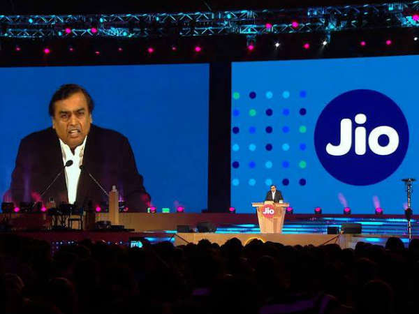 Reliance Jio High Speed Internet services delayed till late 2016