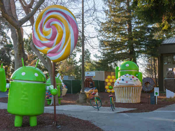 10 Mindblowing Facts you should know about the GooglePlex!