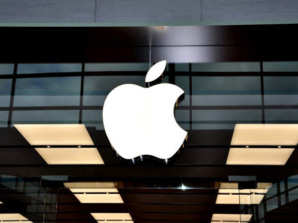 Apple turns 40, sets eyes on emerging markets like India