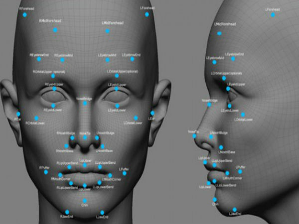 China develops face-scanning police cars - Gizbot