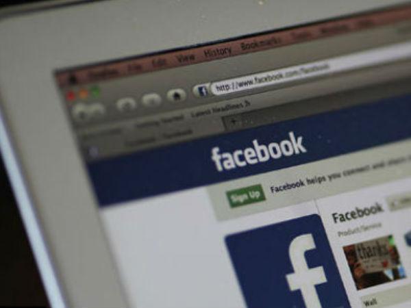 Facebook's Latin America vice president arrested in Brazil