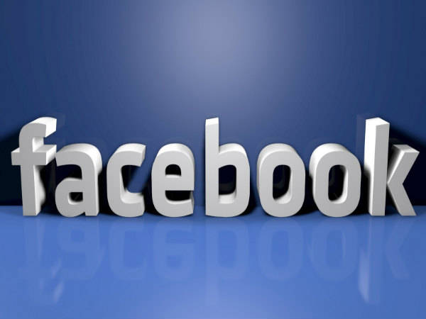 'Facebook to become world's biggest virtual graveyard by 2098'