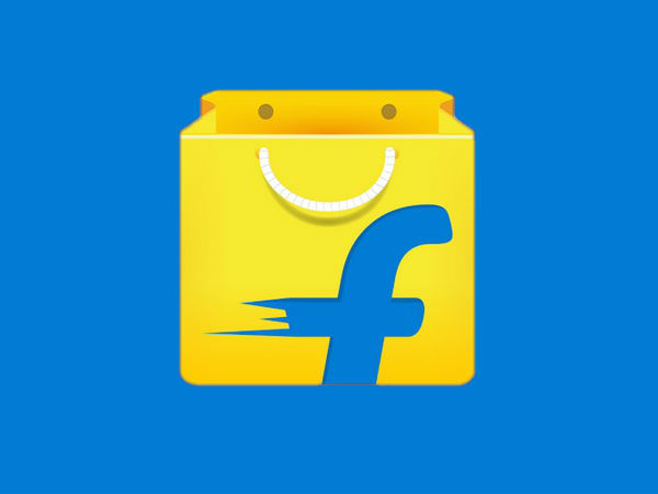 Flipkart launches own ad platform with 50 brands