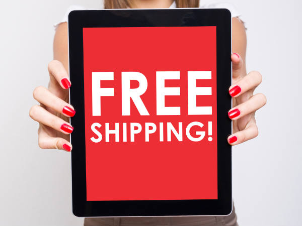 14 Signs You Are Obsessed With Online Shopping