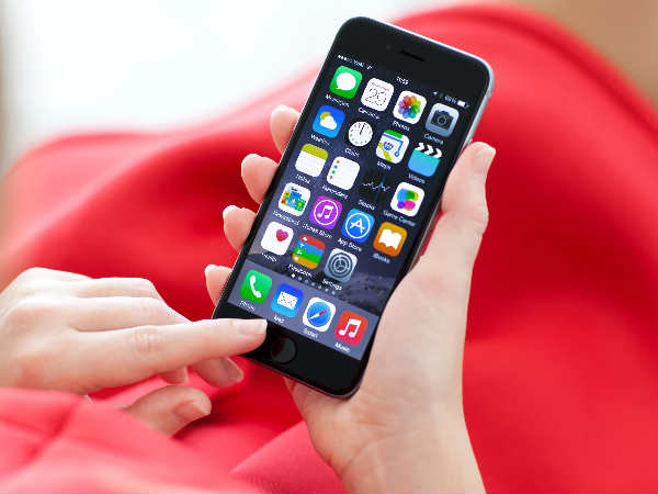 You are Impulsive, If you Check Your Smartphone Often!