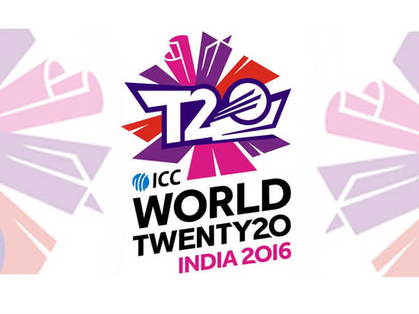 ICC World T20 2016: Here Is How To Watch ICC T20 Live On Your Phone