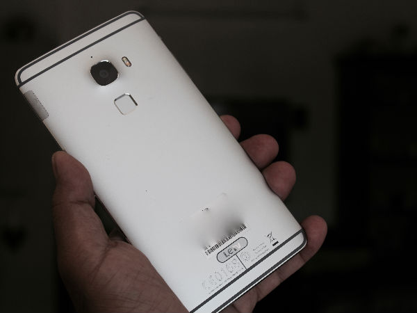 LeEco Le Max: 10 Tips and Tricks to Improve your Experience!