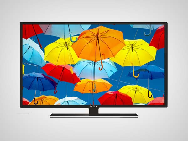 Top 7 Budget 32 inch LED TVs you can buy under Rs 20,000
