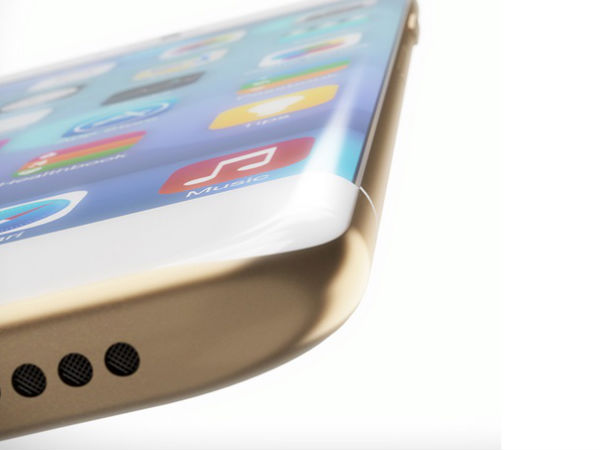 Everything You Need To Know About Apple's New 4-inch iPhone SE