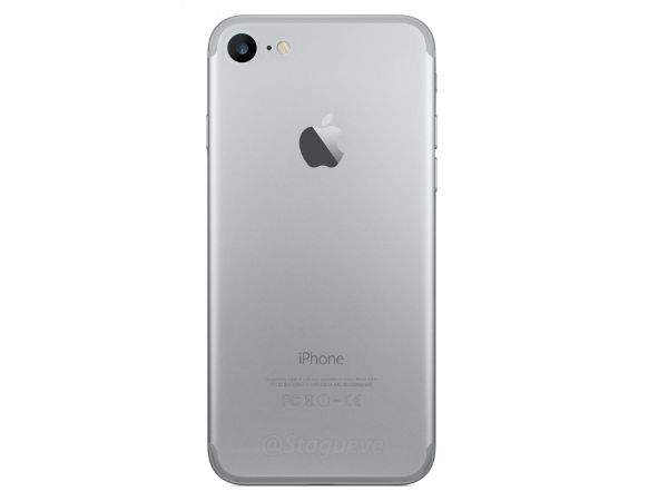 Apple iPhone 7 Design Leaked: The Ultimate Rumor Roundup!