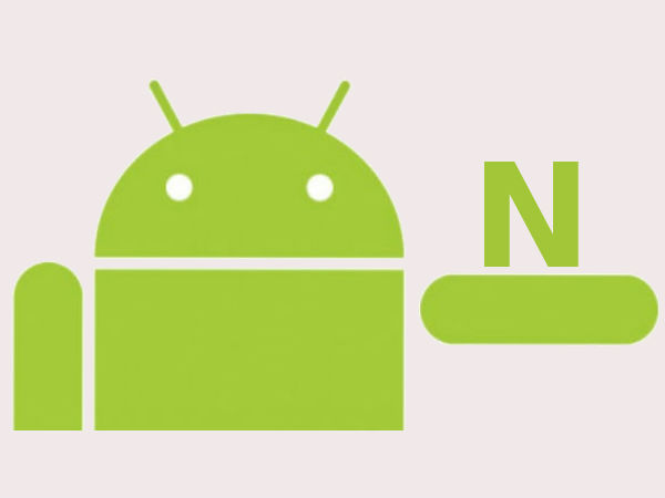 What will Android N be called? Here are the top 5 interesting options!