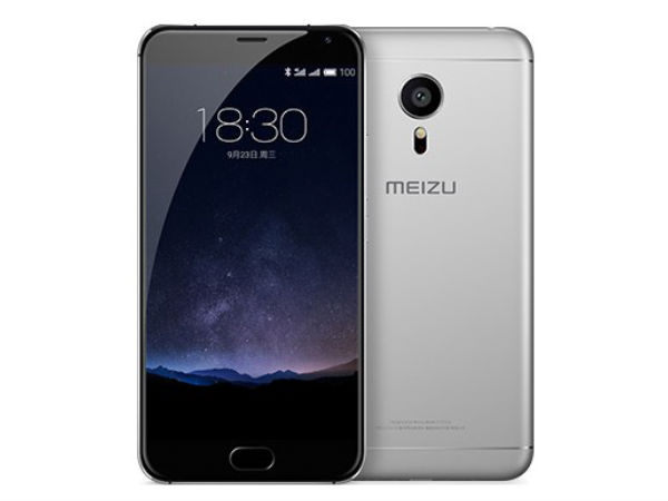 Meizu Pro 6 with 6GB RAM coming soon: 7 Leaked Features