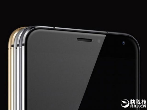 Meizu MX6 to come with 3D Touch display: 6 Things You Need to Know!