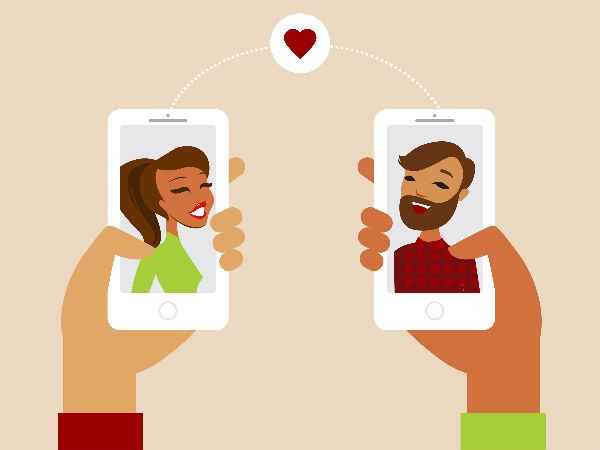 10 Ways to find True Love on Tinder!