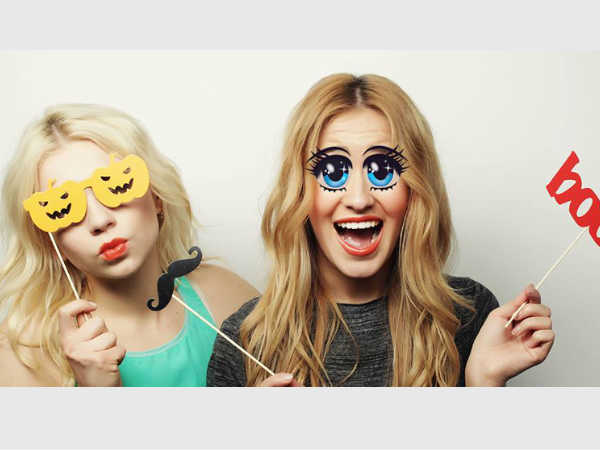 """5 Interesting Facts about the """"Face-Swapping"""" app acquired by Facebook"""