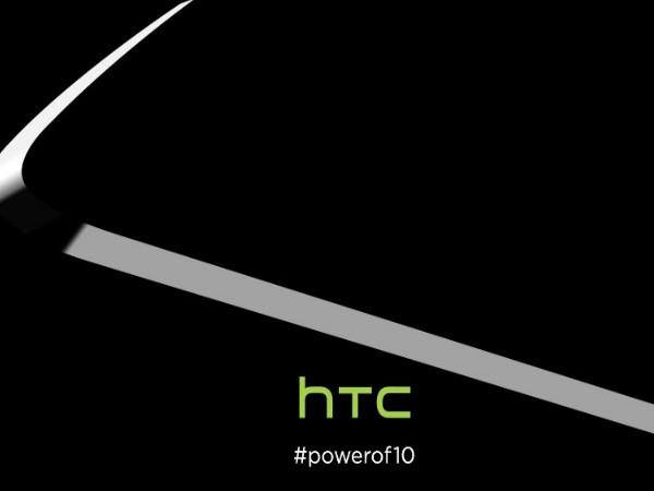 HTC is Working So Hard to Make One M10 Even Better!