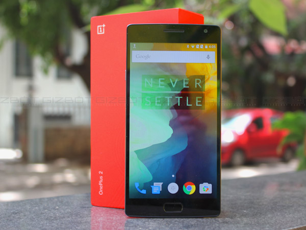 OnePlus 2 To Get Android Marshmallow Update Soon: All New Features