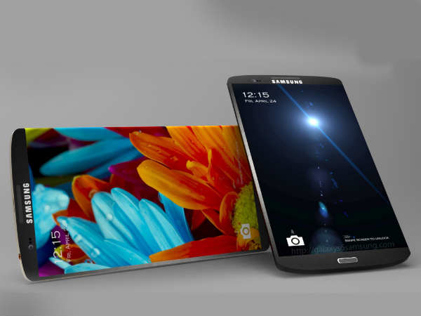 Samsung's Next Super Phablet, the Galaxy Note 6 Just Got Leaked!