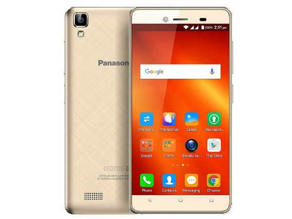 Top 10 Android 3G Smartphones Under Rs 5,000 To Buy This Month