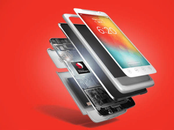 Samsung Galaxy Tab 3 Lite Enhanced Version Coming to take on iPads