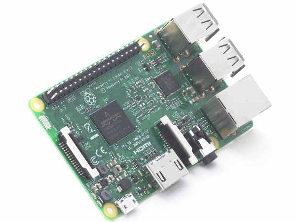 Raspberry Pi 3: 5 Cool things you need to know about this PC board