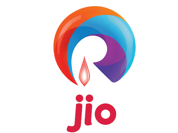 Reliance Jio 4G services is already available to company's employees!