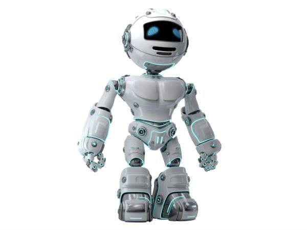 Social Robot Can teach Better than Humans