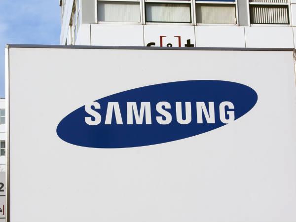 Samsung to set up R&D centre in Vietnam