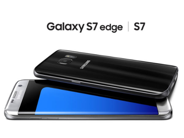 Mobile offering BOGO deal on Galaxy S7, S7 edge