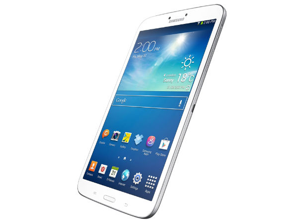 Samsung Galaxy Tab 3 Lite Enhanced Version Coming to take on iPads