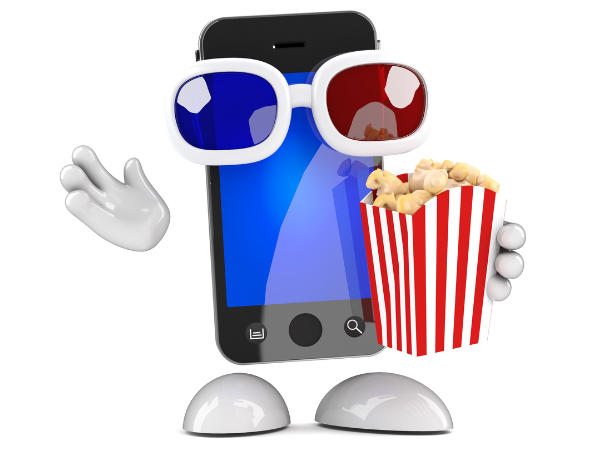 Soon, no more headaches after watching 3D movies