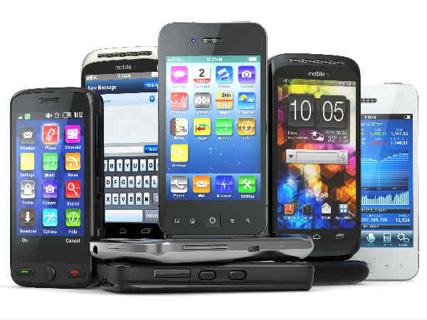 Mobile phones to cost more as duty on components raised