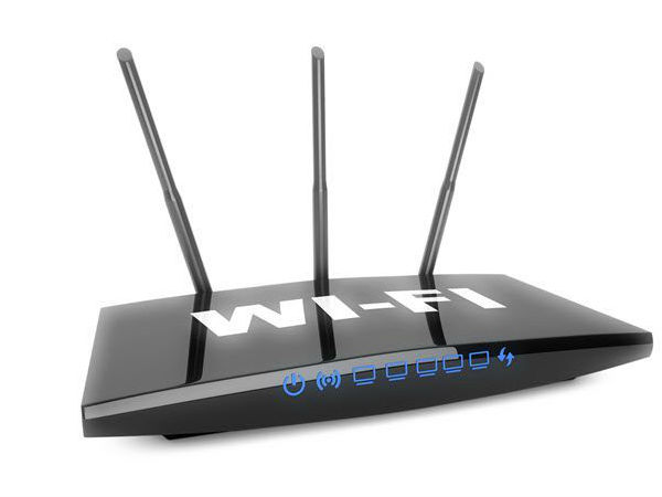 Boost Your Wi-Fi Router Signal Using Just A Beer Can [10 Simple Steps]