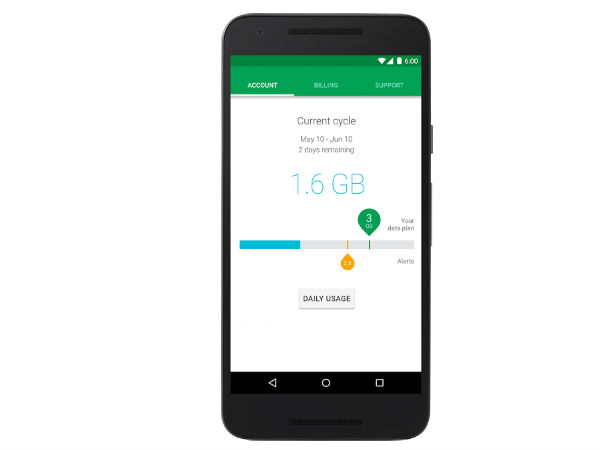 Google's Project Fi goes Invite-Free: Here's All You Need to Know!