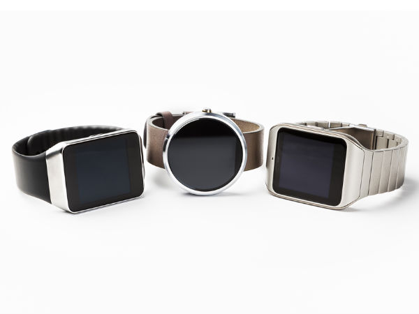 Smartwatches to soon follow finger commands in mid-air