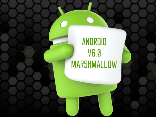 Top 10 Upcoming Mobiles with Android Marshmallow 6.0 version