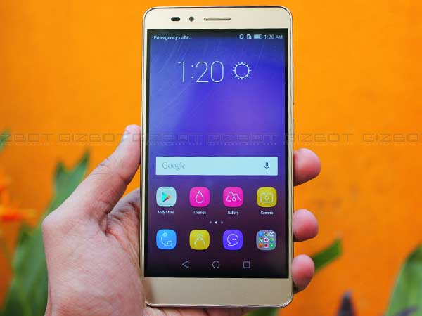 Sharma buy chinese smartphones online in india solution for