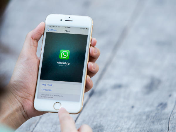 Don't Do These 10 Things When Using WhatsApp!