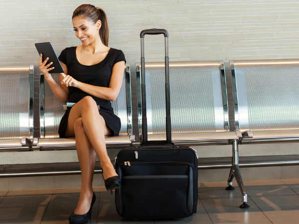 7 Obvious Tech Mistakes you should definitely avoid while travelling!