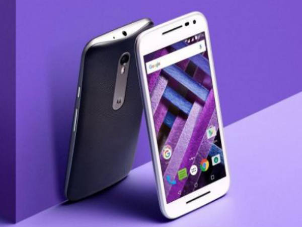 Moto G Turbo at Rs 4,999: Crazy Deal or Marketing Gimmick?