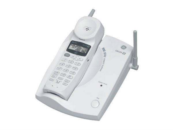 10 Gadgets From the Bygone Era of 90's That are Hard to Forget!