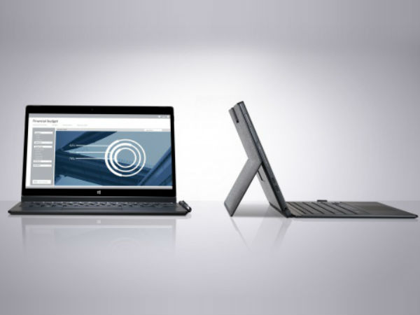 Dell Latitude 12 2-in-1 vs Microsoft Surface Pro 4: Which One To Buy?