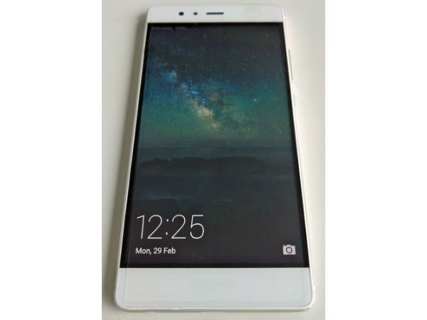 Huawei P9: Top rumored specs and features