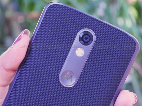 Why We Found the Camera of Moto X Force Good Enough! [Camera Review]