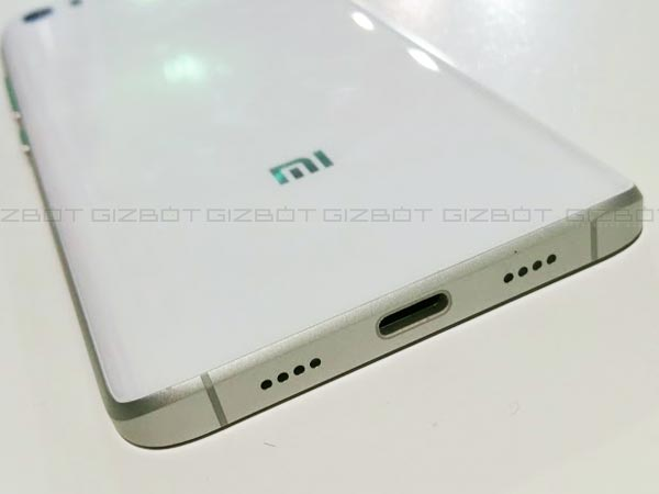 Xiaomi Mi5 Hands on and first impressions