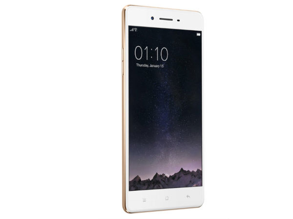oppo f1 plus launched at rs 26 990 7 features you need to